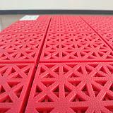 辛集厂家直销 悬浮式拼装地板 全天候多功能地垫 室外悬浮地垫;