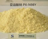 鹏鑫厂家直供 PX-N98Y 混凝土水泥砂浆保水剂专用 高含量亚油酸钠;