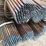 注浆钢管 水泥注浆钢管 钢花管 梅花桩注浆管 隧道专用注浆管;