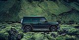 柴油版奔馳故障維修,奔馳維修保養,上海奔馳維修多少錢;