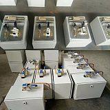 石家莊克萊德倉泵氣控箱生產廠家價格便宜