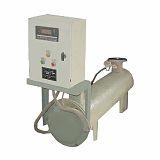 石家庄气力输灰灰斗气化风机空气电加热器生产厂家;