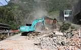 江苏回收公司工业流水线设备金属物资回收;