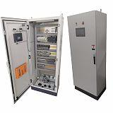 石家庄自动化控制柜 控制箱 PLC柜 加热柜生产厂家;