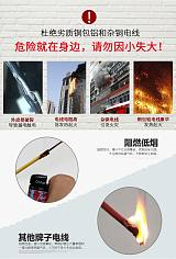 深圳市电柜电箱用电线电缆;