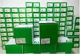 上海北上自动化销售施耐德PLC编程控制器,原装正品,假一赔十;