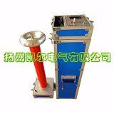 原厂超低价直销10-300KV交直流数字分压器;