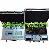 原廠直銷KEKGY-A型開關機械特性測試儀;