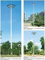 HGGGD-031 30米高杆灯;