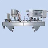 供青海乳品機械和西寧乳品設備維護維修報價;