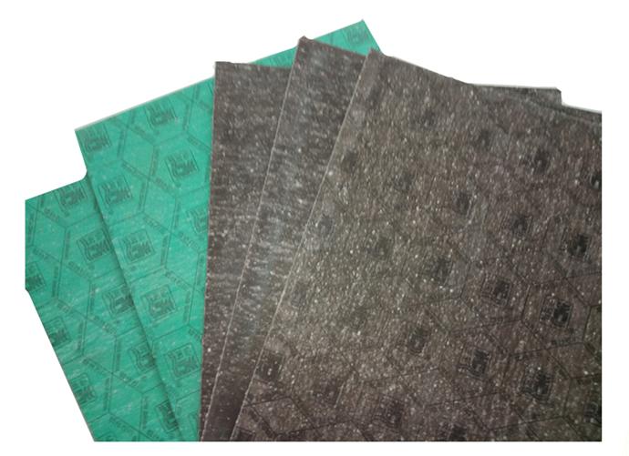 烟台石川仙阁牌高压石棉橡胶板XB450