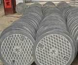 供青海水泥井蓋哪家好和西寧鐵井蓋