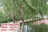 武汉市第二高级技工学校模具设计与制造专业;