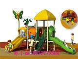 小区健身运动器械 户外大型儿童玩具 儿童体能训练室外滑滑梯厂家