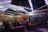 上海戶外活動策劃方案怎么做?
