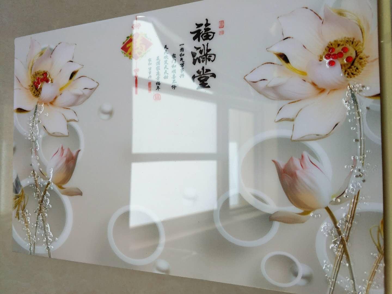 水晶封釉机 水晶喷釉机 影楼相框喷釉机专业制造厂