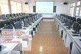 电气技术应用专业;