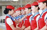 安徽省汽车工业学校城市轨道交通运输管理专业;