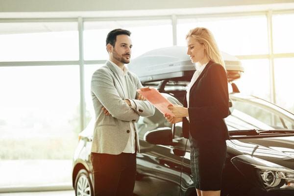 安徽省汽车工业学校汽车汽车营销与服务专业内容