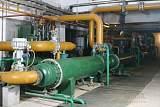 工厂拆除设备回收各管道拆除压力容器储罐拆除;