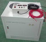 大功率單脈衝DMC-30M水處理氧化電源;