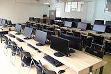 安徽汽車工業技師學院計算機應用與維修專業