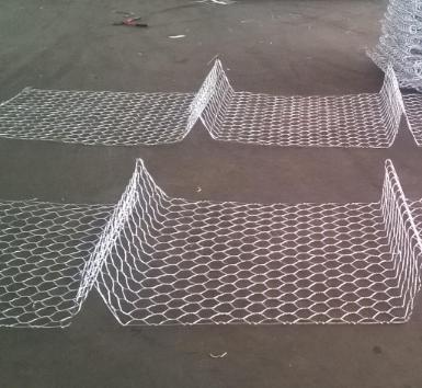 供青海石笼网和西宁石笼网箱厂家