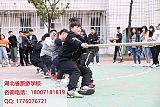 湖北省旅游学校教学设施;