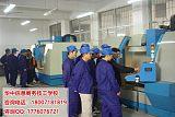 華中信息科技技工學校建筑裝飾設計繪圖專業怎么樣
