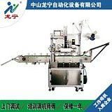 全自動套膜機廠家 電工膠布套膜機 膠帶套標機加工定制 保修一年;