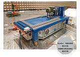 重慶哥爾摩廠家直銷 bluebox 電驅動測試;