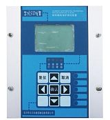SD9000-K-C水電站自動化裝置