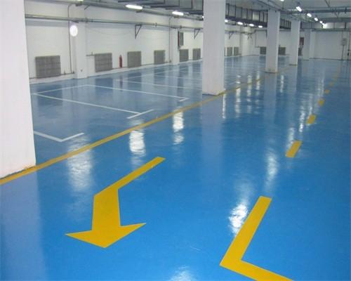 钦北区水泥固化地坪,陆川县停车场地坪