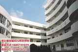 湖北省实验幼儿师范学校教学设施;
