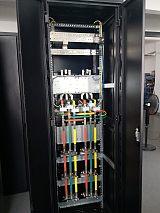 交流配电柜380V交流配电柜通讯机房配电柜数据机房配电柜