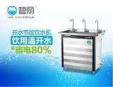 新疆碧麗不銹鋼直飲水機生產廠家