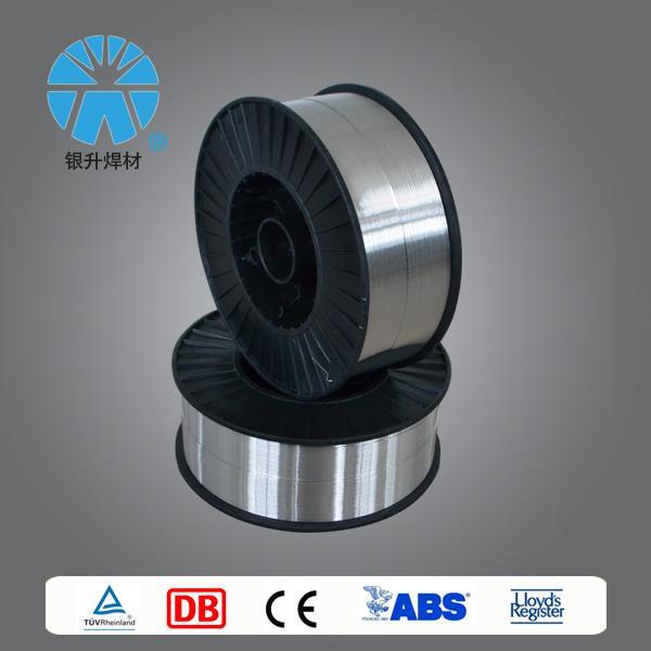 ER 1100纯铝焊丝