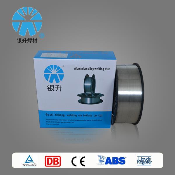 ER5356铝镁焊丝