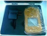 CD4多功能气体检测仪;