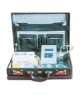 DMF钻孔瓦斯流量仪;