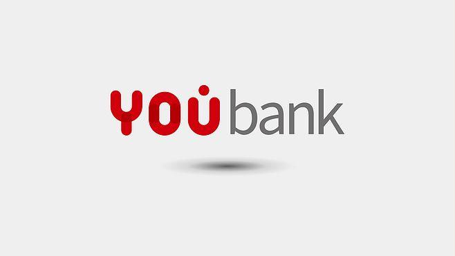 YouBank技术体系构建快速支付清算中心与加密安全存储的可扩展支付网络