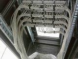 伊春光纖熔接、光纜架設、監控工程、網絡工程、弱電施工;