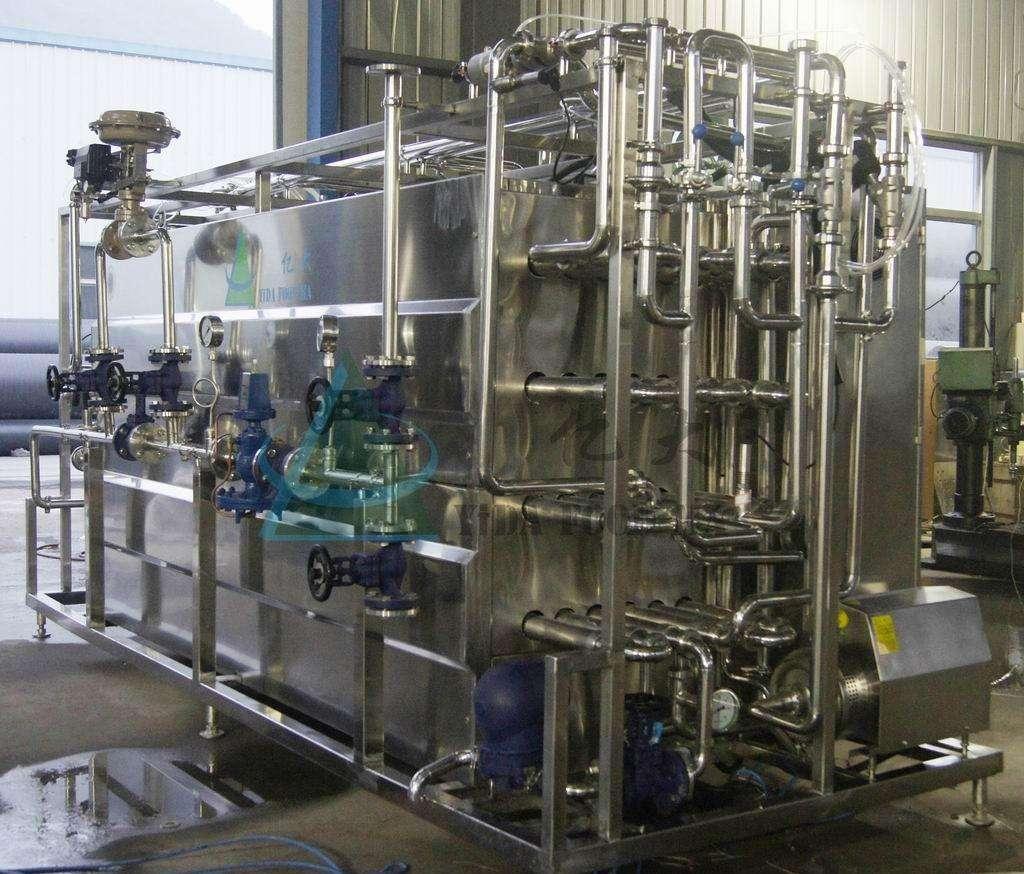 隔箱射线灭菌-延长产品寿命