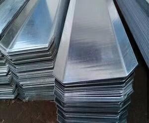 衡水钢板止水带厂家