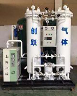蘇州制氮機維修 保養
