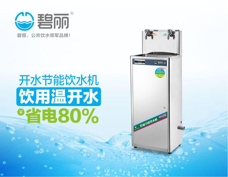 重庆碧丽校园直饮水机厂商直销