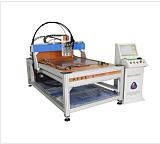 螺柱自动焊接平台(工控机);