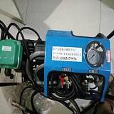 专业加工LB-7x10电动水压泵;