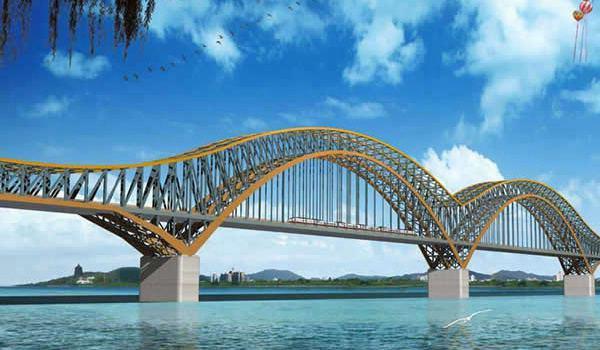 公路与桥梁工程