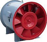 3C消防排烟风机、柜式离心风机箱、排烟风机箱